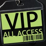 AllAccess_Title