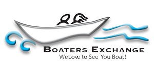boaters-exchange-logo