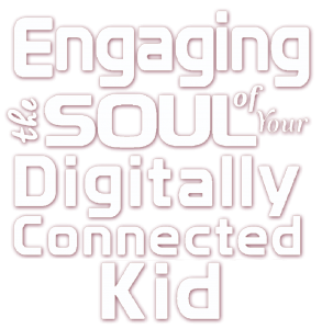 Engaging-the-Soul-logo_centered