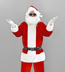 christmas-982255_1280