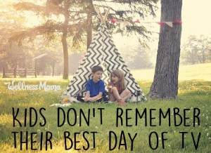 Kids-dont-remember-their-best-day-of-tv